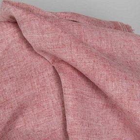 Tkaniny lniano - bawełniane