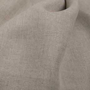 Szerokie tkaniny lniane